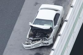 当院の交通事故治療について